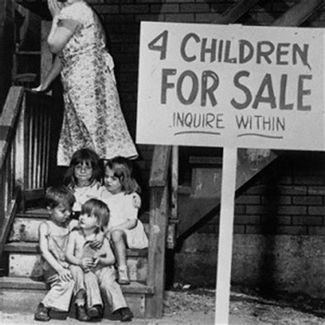 facts | top 14 great depression facts causes, effects