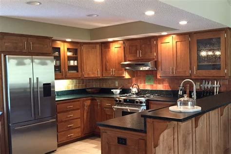 Soapstone Countertops Care by Soapstone Care Classic Marble And Hoagland Indiana