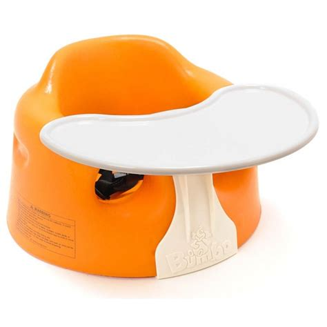 ingenuity baby seat with tray buy baby seats chair bumbo floor seat multi seat booster