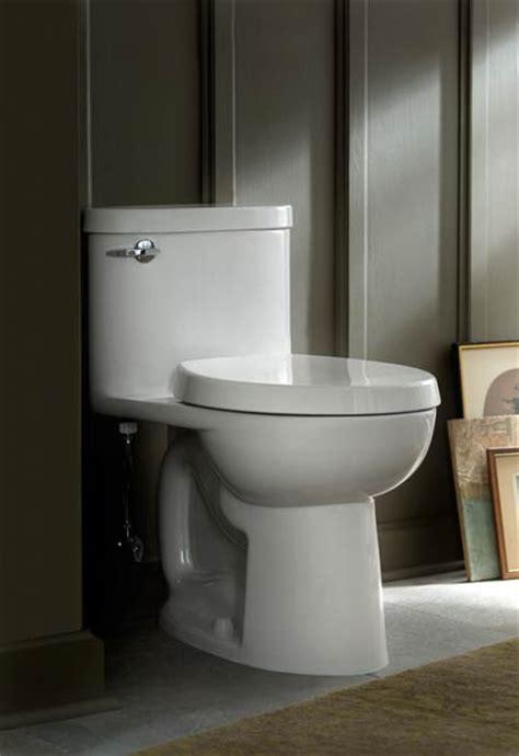 porcher toilet porcher 97620 60 001 ovale one piece elongated toilet