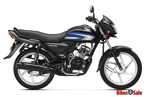 honda drean honda cd 110 dx motorcycle picture gallery blue