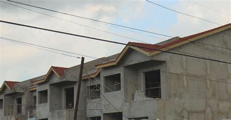 2 bedroom house for sale in kingston jamaica 2 bedroom townhouses for sale kingston 8 jamaica 7th