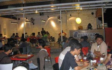 latar belakang membuat usaha kedai kopi cara membuka usaha warung kopi beserta tips memulainya