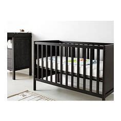 Black Brown Crib by 1000 Images About Where The Things Are On Nurseries Cribs And Hospital Bag