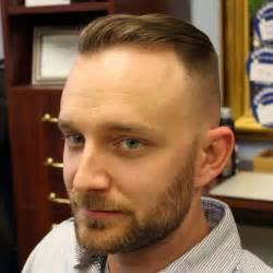 best haircut for balding crown haircuts