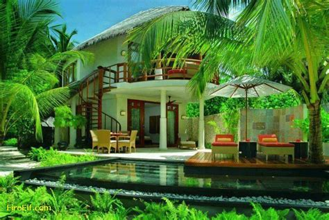 bali house plans tropical living wonderful tropical house in bali interesting places to