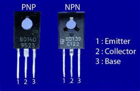 gambar transistor tip 2955 transistor jenis npn adalah 28 images kode transistor jenis npn 28 images tip2955 tip3055