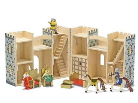 boys wooden dolls house boys wooden dolls house 28 images how to choose a dollhouse for boys with gift