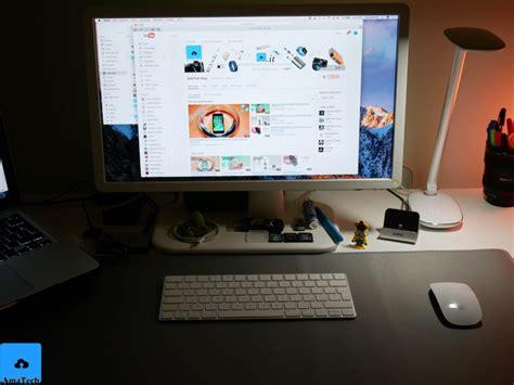 tappetino scrivania lopoo uk un tappetino da scrivania molto interessante
