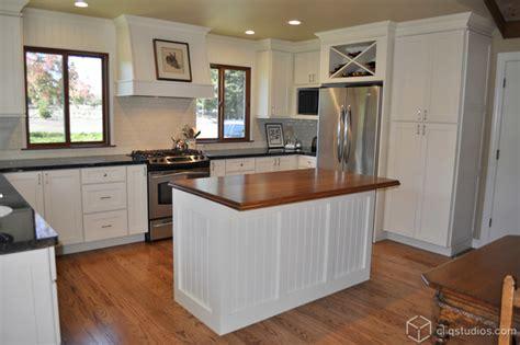 kitchen cabinets philadelphia white kitchen cabinets traditional kitchen
