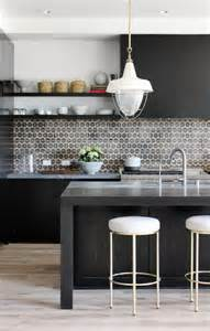 we think this 12 awesome kitchen backsplash ideas