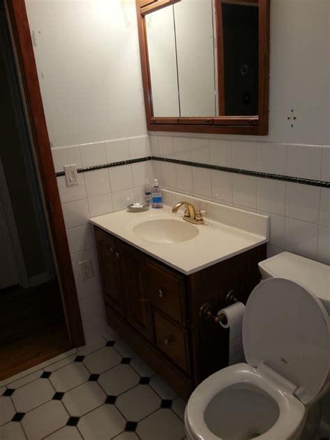 90s home decor small 90s decor bathroom walls