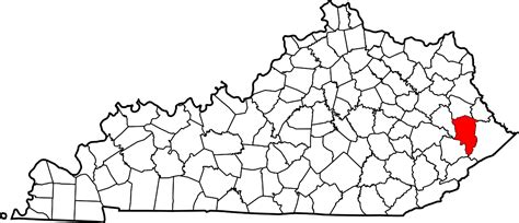 County Property Records Ky National Register Of Historic Places Listings In Floyd County Kentucky