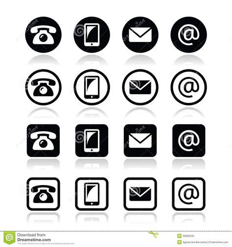 si鑒e free treten sie mit iconsin kreis in verbindung und quadrieren