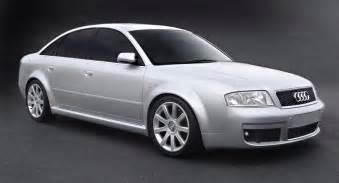 Audi A6 2000 Audi A6 2000 Wiring Diagram Car Repair Manual