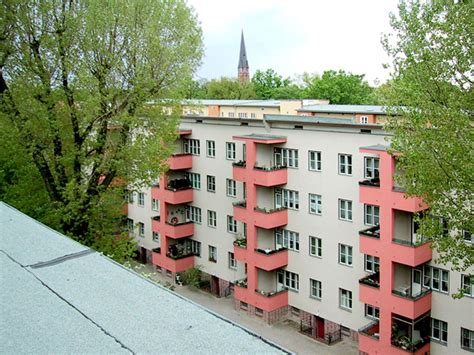 wohnungen in berlin pankow modernisierung wohnungen berlin pankow dgi bauwerk