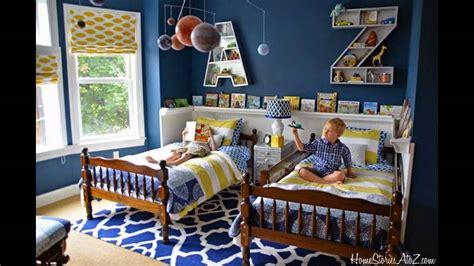 alfombras niños leroy merlin decoracin de habitacin de nia decoracin de habitacin de