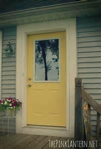 Front Door Windows Inspiration Accessories Outstanding Exterior Window And Door Trim Design Ideas For Your Inspiration Using