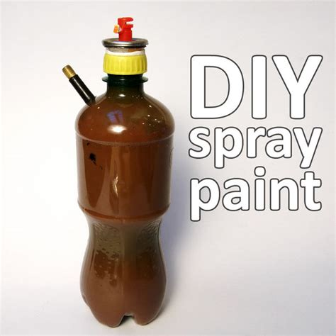 spray painter licence diy spray paint make it your library