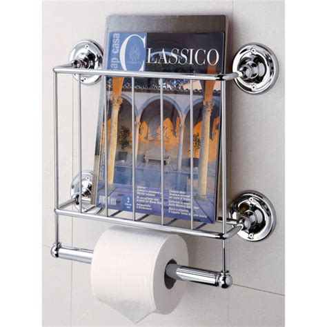 neu home 19034 wall mounted magazine rack neu home magazine products on sale