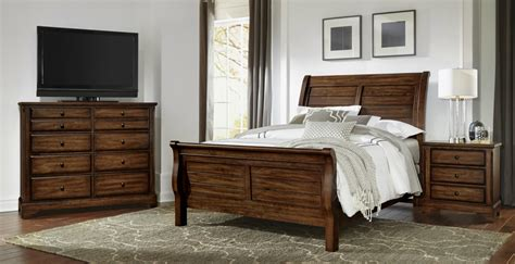 bedroom set deals mor furniture bedroom sets