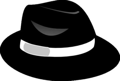black hat black hat hats photo 29865360 fanpop