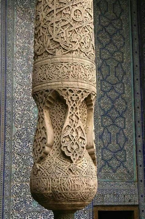 islamic woodwork the 25 best ideas about islamic calligraphy on