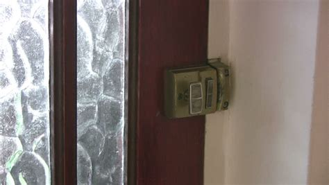 United States 1970s Three Types Of Deadlock For A Front Front Door Deadlocks
