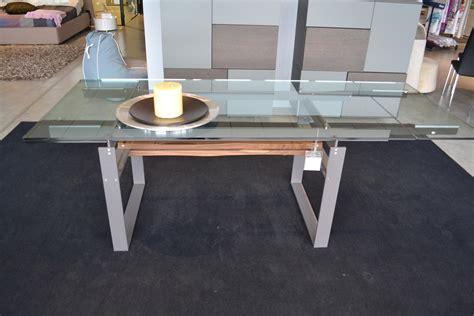 divani rotondi moderni divani rotondi moderni idea creativa della casa e dell