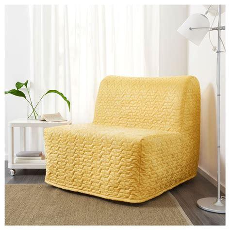 poltrona da da letto la poltrona letto comoda e versatile poltrone