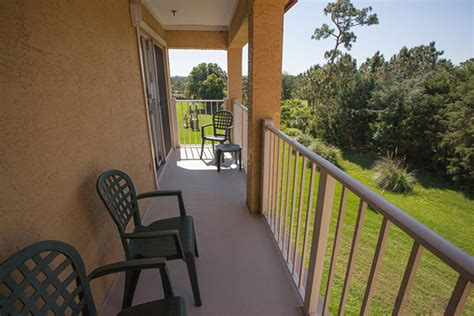 parc corniche condo suite hotel parc corniche condos vacation deals orlando vacations