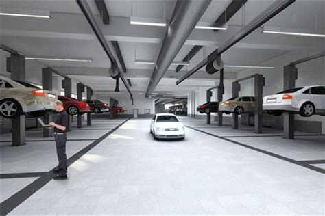 Audi Of Central Houston by Audi Opens Largest Store In The Nation News Auto