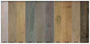 Floor Colors by Gallery For Gt Hardwood Flooring Colors Stains