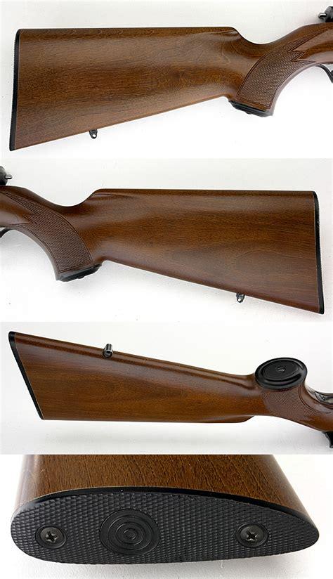 Modem Bolt Di Bec anschutz model 1522d classic bolt rifles 22 magnum