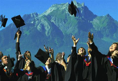 Top 30 Mba Colleges In World by Top 30 Hotel Management Schools In The World 2015