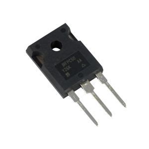 transistor gm transistor unipolar 28 images unipolar transistor irl640 to220 gm electronic unipolar