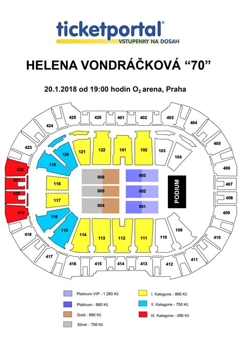 o2 arena floor plan 100 o2 arena floor plan images joe u0027s guide to