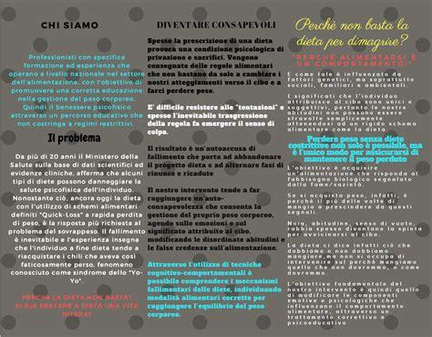 alimentazione bioenergetica alimentazione la nostra brochure psicoanalisi bioenergetica