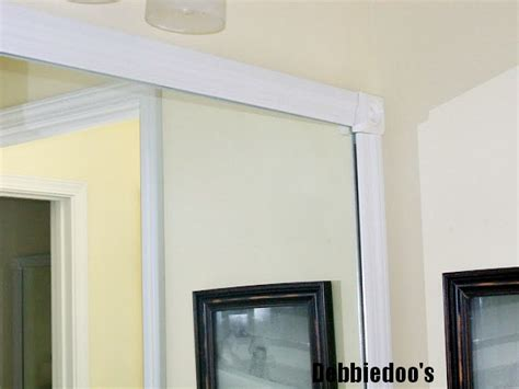 wood trim around bathroom mirror wood trim around bathroom mirror 28 images 10 diy