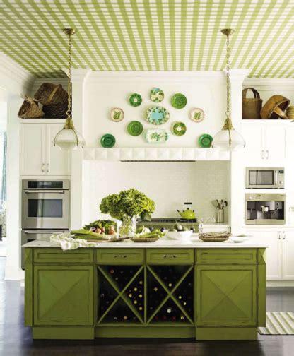 splendid sass gideon mendelson design   york