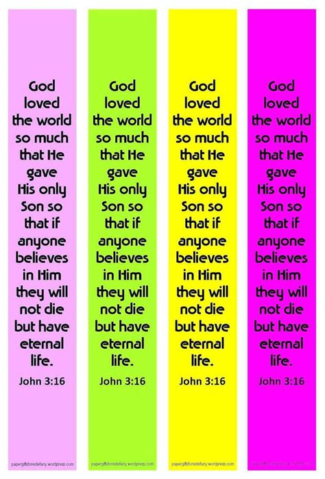 printable bookmarks with bible verses 39 best bookmarks images on pinterest