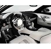 2009 Bugatti Veyron Mansory Linea Vincero  Specifications