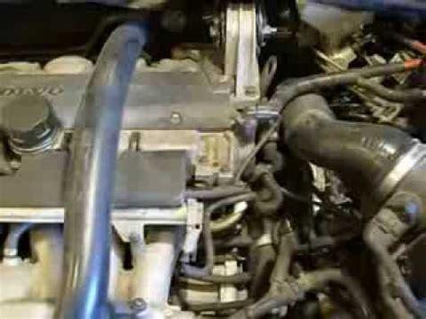 volvo jeep 2006 intake air temperature sensor location volvo xc90 get