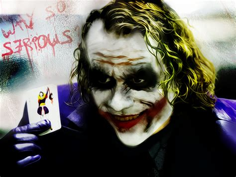 imagenes en 3d del wason imagenes wason joker taringa
