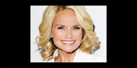 Dolly Parton Picks Kristin Chenoweth To Play In Biopic by Kristin Chenoweth S Message For Dolly Parton Freakin