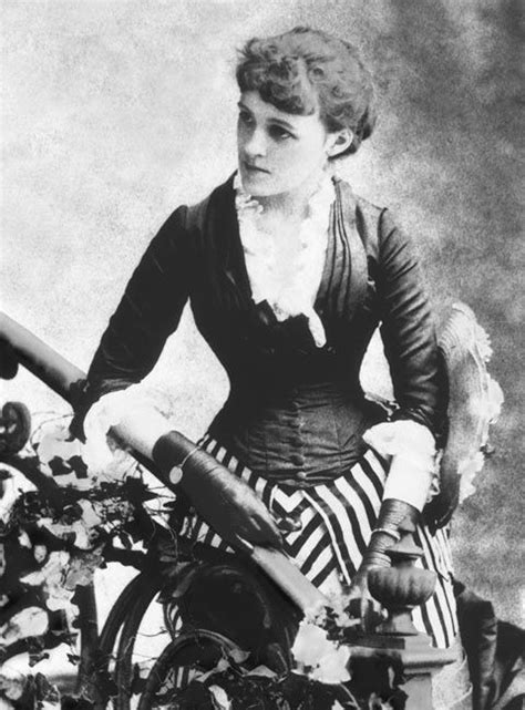 edith wharton | Writers | Pinterest | Bons livres