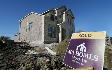 how to buy a new home when you don t have a lot of cash