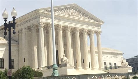 supreme court decision marriage scotus marriage decision thrills some angers others