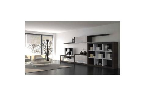 muebles nogal yecla sal 243 n comedor z9996 nogal yecla