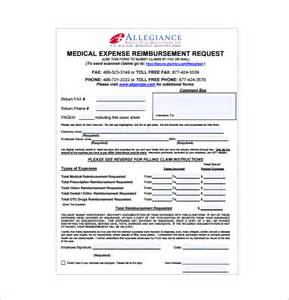 Advance Letter For Hospital Bill Receipt Template 12 Free Sle Exle Format Free Premium Templates
